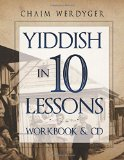Yiddish in 10 Lessons