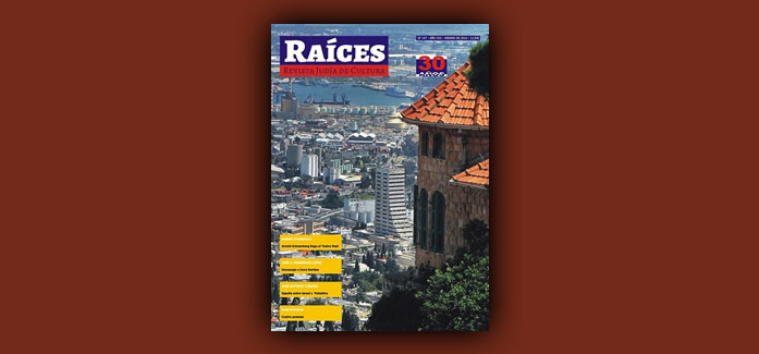 raices-revista