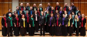 """Tickets now on sale: """"Yiddish Flavors of Love: A Musical Celebration"""", 6/16/19 NYC @ Merkin Concert Hall"""